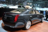 Geneva LIVE: Cadillac revine in forta pe piata europeana43070