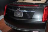 Geneva LIVE: Cadillac revine in forta pe piata europeana43071
