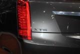 Geneva LIVE: Cadillac revine in forta pe piata europeana43074