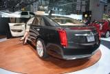 Geneva LIVE: Cadillac revine in forta pe piata europeana43075