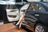 Geneva LIVE: Cadillac revine in forta pe piata europeana43076