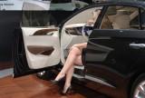 Geneva LIVE: Cadillac revine in forta pe piata europeana43077