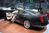 Geneva LIVE: Cadillac revine in forta pe piata europeana43078