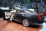 Geneva LIVE: Cadillac revine in forta pe piata europeana43079