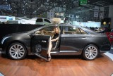 Geneva LIVE: Cadillac revine in forta pe piata europeana43080