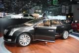 Geneva LIVE: Cadillac revine in forta pe piata europeana43081