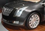 Geneva LIVE: Cadillac revine in forta pe piata europeana43082