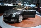 Geneva LIVE: Cadillac revine in forta pe piata europeana43083