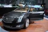 Geneva LIVE: Cadillac revine in forta pe piata europeana43084