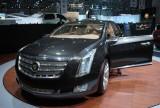 Geneva LIVE: Cadillac revine in forta pe piata europeana43085