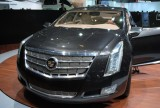 Geneva LIVE: Cadillac revine in forta pe piata europeana43086