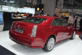 Geneva LIVE: Cadillac revine in forta pe piata europeana43087