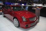 Geneva LIVE: Cadillac revine in forta pe piata europeana43088