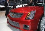 Geneva LIVE: Cadillac revine in forta pe piata europeana43089