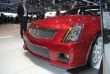 Geneva LIVE: Cadillac revine in forta pe piata europeana43090