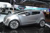 Geneva LIVE: Cadillac ULC, debut si in Europa43032