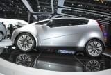 Geneva LIVE: Cadillac ULC, debut si in Europa43033