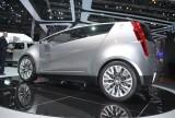 Geneva LIVE: Cadillac ULC, debut si in Europa43034