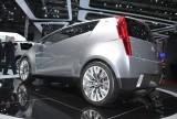 Geneva LIVE: Cadillac ULC, debut si in Europa43035