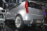 Geneva LIVE: Cadillac ULC, debut si in Europa43036
