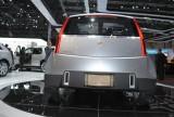 Geneva LIVE: Cadillac ULC, debut si in Europa43039