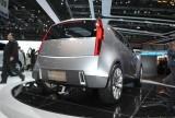 Geneva LIVE: Cadillac ULC, debut si in Europa43040