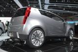 Geneva LIVE: Cadillac ULC, debut si in Europa43042