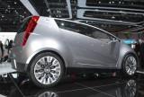 Geneva LIVE: Cadillac ULC, debut si in Europa43043