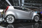 Geneva LIVE: Cadillac ULC, debut si in Europa43044