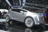 Geneva LIVE: Cadillac ULC, debut si in Europa43046