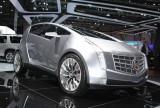 Geneva LIVE: Cadillac ULC, debut si in Europa43047