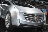 Geneva LIVE: Cadillac ULC, debut si in Europa43048