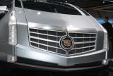 Geneva LIVE: Cadillac ULC, debut si in Europa43049