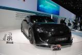 Geneva LIVE: Toyota FT-86 II Concept43010