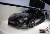 Geneva LIVE: Toyota FT-86 II Concept43012