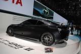 Geneva LIVE: Toyota FT-86 II Concept43014