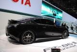 Geneva LIVE: Toyota FT-86 II Concept43019
