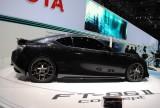 Geneva LIVE: Toyota FT-86 II Concept43020