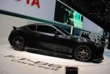 Geneva LIVE: Toyota FT-86 II Concept43023