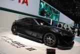 Geneva LIVE: Toyota FT-86 II Concept43025