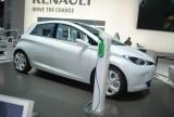 GENEVA LIVE: Conceptul Renault ZOE42962