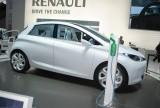 GENEVA LIVE: Conceptul Renault ZOE42963