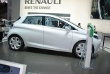 GENEVA LIVE: Conceptul Renault ZOE42964