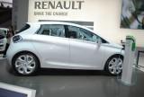 GENEVA LIVE: Conceptul Renault ZOE42965