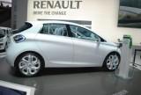 GENEVA LIVE: Conceptul Renault ZOE42966