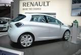 GENEVA LIVE: Conceptul Renault ZOE42967