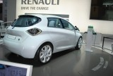 GENEVA LIVE: Conceptul Renault ZOE42968