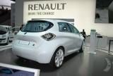 GENEVA LIVE: Conceptul Renault ZOE42969