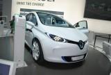 GENEVA LIVE: Conceptul Renault ZOE42970