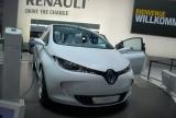 GENEVA LIVE: Conceptul Renault ZOE42971
